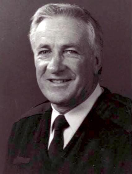 Bill BOWIE