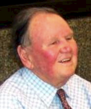 Douglas William John MAGEE