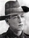 John Frederick YORKE