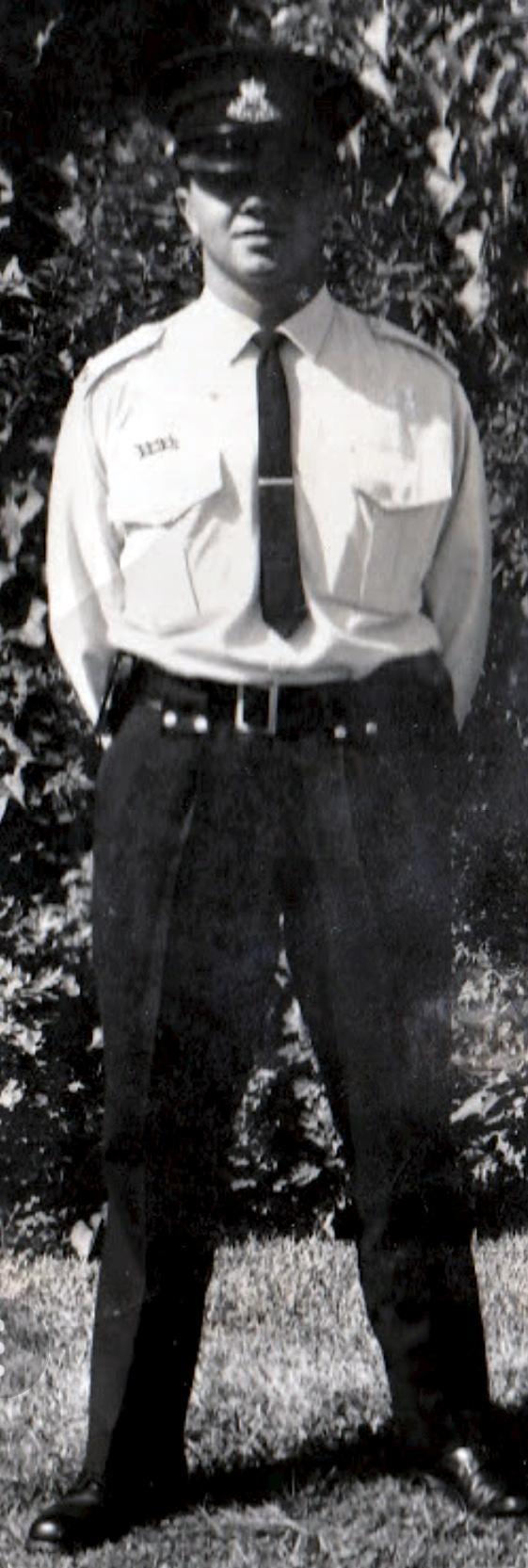 Adolfas JABLONSKIS
