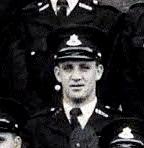 Edmund John Herbert LOWE 1957