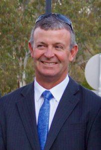 Peter Ensor