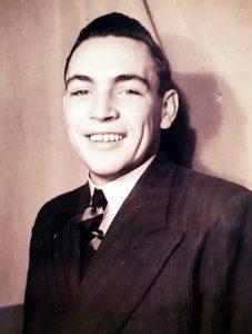 Vincent GISSANE