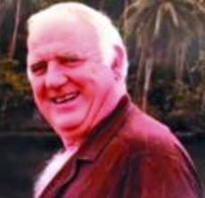 Alton Caswell O'BRYAN