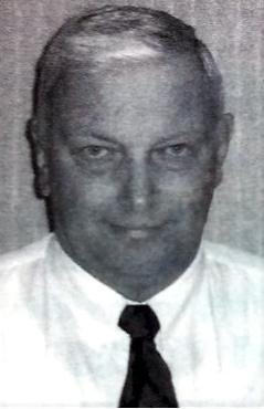 Malcolm Thomas PASCOE