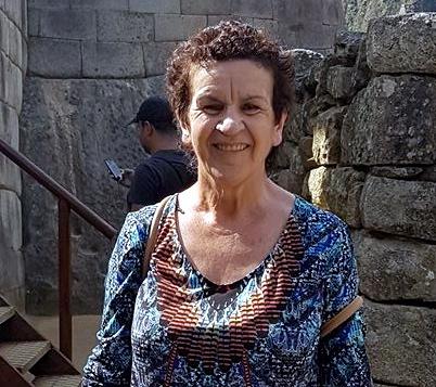 Ann LABONE