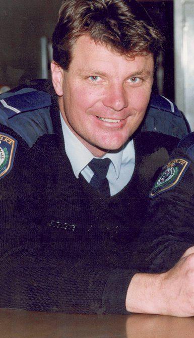 Peter ROMELINGH
