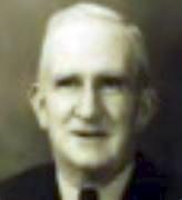 William David HANNA