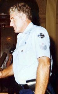 Donald Lester AVERY