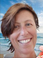 Julie-Maree-LINDSAY-nee-ROBERTS-01-NSWPF-Died-4-Nov-2020.jpg