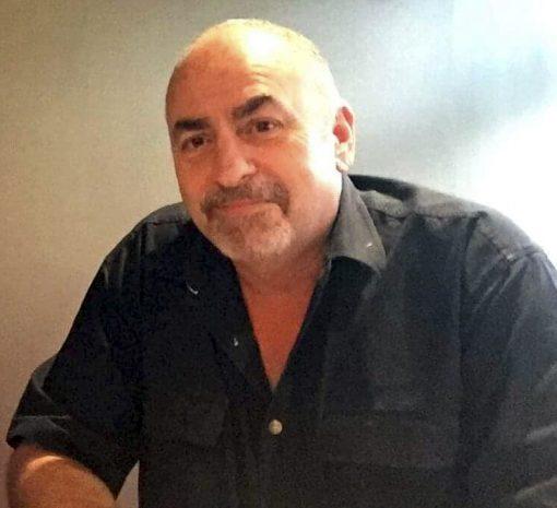 Mark BONAVIA