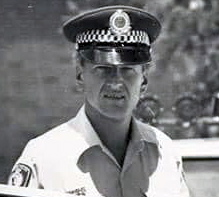 John SOLVYNS