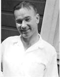 Laurence Henry HIBBARD