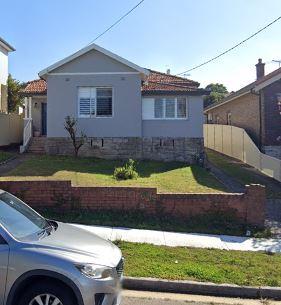 5 Waratah St, Arncliffe, NSW