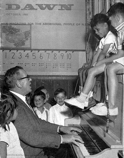 Joe Buck Series. In other publications we have read, Joe was handy with music and could hold a tune. He was very well respected in every community he worked in... and the kids loved him too.